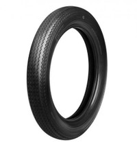 Allstate 500-16 Safety Tread