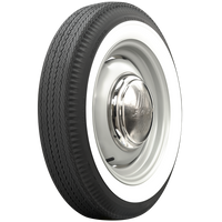 "Firestone 560-15 2 3/4"" WW"