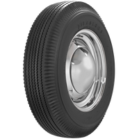 Firestone 450/475-16 Blackwall