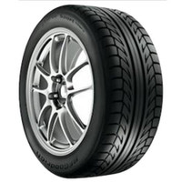 BF Goodrich 255/50ZR16 G Force
