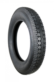 Michelin 550-18 Double Rivet