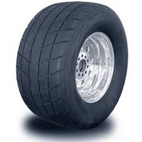 M & H 325/40R18 Drag Radial (pair)