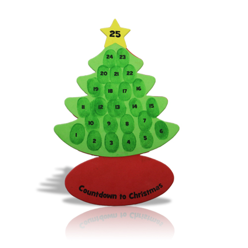 advent-crafts-2016-christmas-tree.jpg