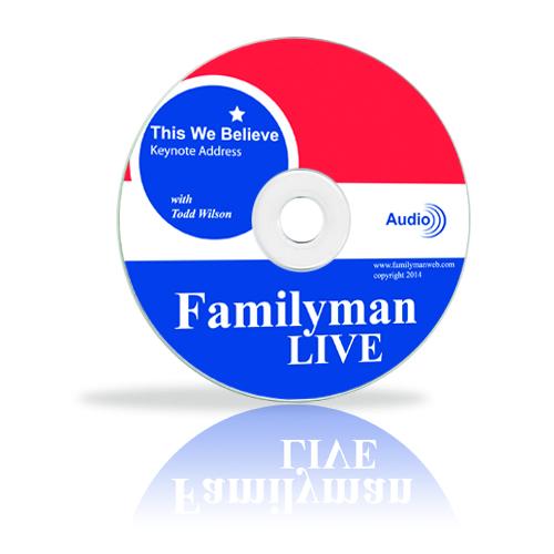 this-we-believe-cd-display.jpg