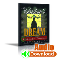 The Bishop's Dream (audio download)