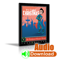It's Called Christmas (audio download)