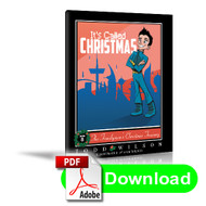 It's Called Christmas - PDF download