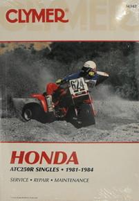 m342_Honda_250R_manual_117_1__41256.1413318941.220.290?c=2 three wheeler parts & accessories honda three wheelers page 1 1984 honda 200es wiring diagram at gsmportal.co