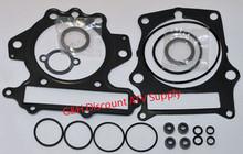 Yamaha 98-01 YFM600 Grizzly Top End Gasket Kit