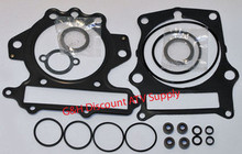 Yamaha 98-01 YFM600 Grizzly Top End Gasket Kit