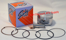 2002-2009 Honda TRX 250 Recon Piston Kit