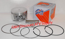 1998-2004 Honda TRX450 450 S ES Foreman Piston Kit