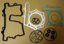 Kawasaki KSF250 Mojave TOP END Engine Gasket Kit *FREE U.S. SHIPPING*