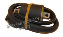 2001-2002 Suzuki LTV500F 4x4 Ignition Coil