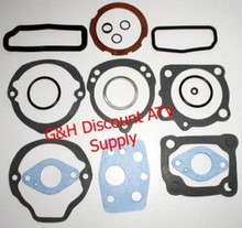 1979-1985 Honda ATC110 Top End Gasket Kit *FREE U.S. SHIPPING*
