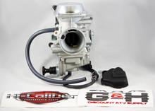 Honda_TRX_300_Carburetor_1__31198.1456024925.220.290?c=2 four wheeler parts & accessories honda four wheelers honda trx