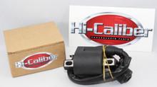 1981-1983 Honda ATC 110 Ignition Coil & Spark Plug Cap Replaces OE 30500-VM3-405 *FREE U.S. SHIPPING*