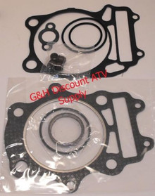 2003-2010 Arctic Cat 400 Manual & Auto Top End Gasket Kit *FREE U.S. SHIPPING*