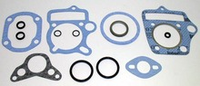 Namura Top End Gasket Kit for 1978-1987 Honda Atc 70 & TRX 70 Fourtrax ATVs *FREE U.S. SHIPPING*
