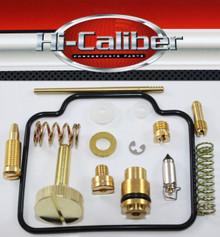 OEM QUALITY 2004-2005 Polaris ATP 4X4 330 Carburetor Rebuild Kit *FREE US SHIPPING*