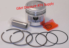 1984-1985 Honda ATC 125M Piston Kit *FREE U.S. SHIPPING*