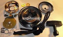 1980-1983 Honda ATC185 Engine Recoil Starter Pulley Rebuild Kit *FREE US SHIPPING*