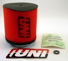 Honda TRX200 200D Fourtrax Type II UNI Air Filter