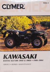 1991 Kawasaki Bayou 300 Wiring Diagram – 1991 Kawasaki ...