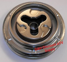 Honda ATC200E Big Red Recoil Pull Starter Pulley Replaces 28420-958-010