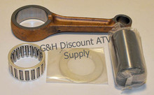 2000-2006 Honda TRX350 Rancher Engine Crank Connecting Rod Kit
