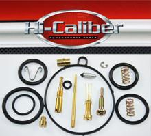 OEM QUALITY 1984-1985 Honda Atc 110 Carburetor Rebuild Kit *FREE U.S. SHIPPING*