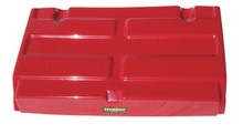 Honda Atc 250ES Big Red Maier Trunk Lid