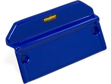 Honda TRX300 FOURTRAX Battery Cover in Red, Blue or Green