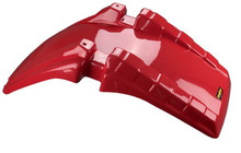 Honda Atc 250ES Big Red Maier Front Fender