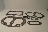 Hyster Compressor Gasket Kit 0180757 180757 K9 NOS Application Unknown