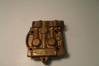 Troy Bilt Pressure Washer Pump Unloader 190594GS 01903 USED