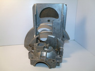 Lawnboy 6.5hp Duraforce Silver Pro Series reed / crankcase housing 95-1754 10247 10247C 10250 10252 10323 USED