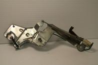 Tecumseh Engines Lawnboy Control Bracket LEV120 Used