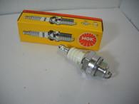 Homelite Chainsaw Spark Plug  BPM7Y NGK 250 290 300 340 8800