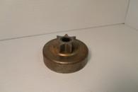Homelite Chainsaw Spur Sprocket 7/16 chain A56377 56377 EZ EZ6 700 700D  7-19 7-19C 7-21C NOS