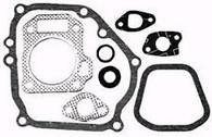 Honda Engine Gasket set 9731  06111-ZH7-405 GX120 New Aftermarket