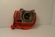 Echo Chainsaw  CRANKCASE 1/2 Flywheel Side   CS500VL  500VL good  USED