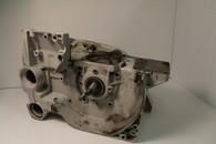 Echo Cutt off Saw  Crankcase  CSG-6700 USED