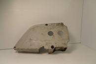 Echo Cutt off Saw Belt Cover  CSG-6700 USED