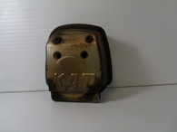 Stihl Trimmer FS45 FS46 FS55 KAT muffler Used
