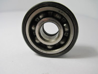 Poulan Chain Saw  Crankshaft Bearing Seal (1) 1950 2150 2175