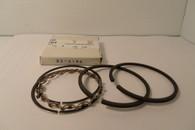 Kohler Engine K91 Piston Ring Set 220801 220801s 6794 NEW
