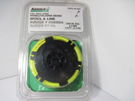 Homelite Ryobi Trimmer Replacement SPOOL for head 000998265