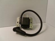 Kohler Ignition Coil 2458415S / 2458436S  Command CH CV NEW