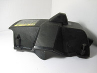 Poulan Chainsaw Cylinder Cover Black 530049227 1950 2150 2175